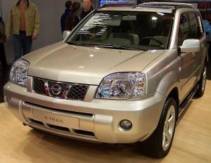 773px-Nissan_X-Trail_vr_silver_2006_EMS